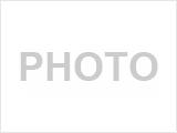 Квадрат н/ж 8,0-16.0 AISI 304 (4,05м - 6.05м)